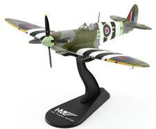 Spitfire LF Mk.IXc MJ789 FU-B RAAF No. 453 Squadron Diecast Model 1/48 Scale