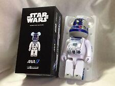 FS_Bearbrick_be@rbrick_used_400%_figure_medicom-official_R2-D2_star_wars_ANA_JET
