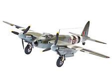De Havilland Mosquito Mk.IV Revell Model Plane 1:32
