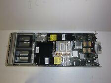 HP proliant BL465c Blade Workstation, AMD Opteron 2435 2.6GHz CPU, 4GB DDR2 RAM