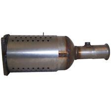 Filtre à particules FAP PEUGEOT 406 2.2 - 119048