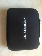 APEMAN Sports Action Camera. Includes water proof case and accessories.