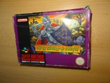 Videogiochi arcade Capcom senza inserzione bundle