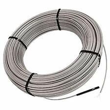 Schluter-Ditra-Heat-e - K cables de calefacción 120 V-dhe HK 27