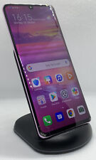 ??Huawei P30 Pro VOG-L09 - Misty Lavender Smartphone (8GB RAM) Handy??53