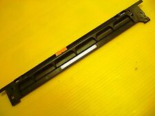 Canon Laser Class LC 9000L Fax Machine Mirror Assembly RG5-2861-000