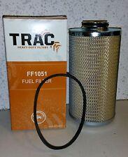 Case IH International Tractor Fuel Filter 400 600 650 MD MDV Super TD6 TD9 UD9