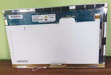 "Original CHUNGHWA 15,4"" CLAA154WA02A 1280x800 Spiegelnd Display TOP!"