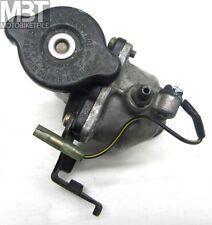 Kawasaki ZRX 1100 ZRT10C Radiateur Thermostat capteur de température
