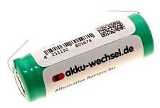 Bateria oral-B Professional care 500 550 1000 2000 3000 5000 5500 6000 6500 7000 za
