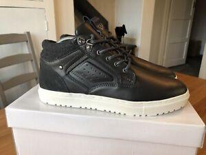 Kurt Geiger 'Tyler' Boots NEW Size 7/41