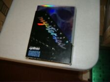 Unsolved Mysteries GHOSTS COMPLETE DVD Boxed Set Robert Stack get it 4 HALLOWEEN