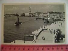 Cartolina Veneto- Venezia Nuovo Ponte Arsenale- VE 3691