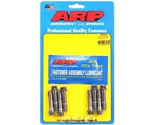 ARP Honda S2000 Rod Bolt Kit; 2.0L F20 & 2.2L F22 ARP 208-6002