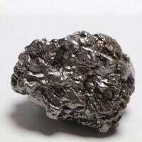 112g Meteorit,Campo del Cielo Meteorit Eisen Meteor Space Rock F2113