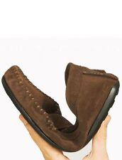 Chaussures décontractées marrons pour homme, pointure 39