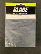 Blade BLH3208 Servo Push-Rod Set with Ball Links: mSR X/mSRX