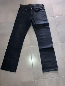 Jeans Homme Levis 506 W31 L32 Comme Neuf