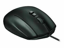 Logitech G600 MMO Gaming Mouse - Black, Wired (910-002864)