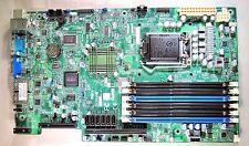 SuperMicro X8SIU-F Server Motherboard Intel 3420 Chipset Socket H LGA-1156 + I/O
