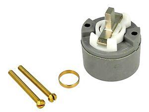 Ideal Standard A961710NU Ceramix-Kartusche Ø53mm
