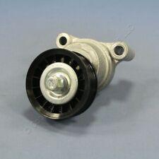 New GM OEM Serpentine Belt Tensioner Pulley 12609719 2-Bolt Design