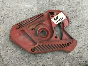 HILTi DSH700 GENUINE FLY WHEEL COVER spare or repair