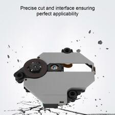 Lasereinheit Pick-Up Laser Lens Für PS1 KSM-440BAM Spielekonsole Ersatzteil