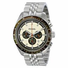 Relojes hombre Fossil Ch2913