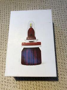 Boslla Mini H7 LED Headlight Bulbs