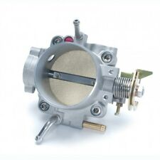SKUNK2 70mm ALPHA THROTTLE BODY 309-05-1050 FOR HONDA B / D / F SERIES M/T