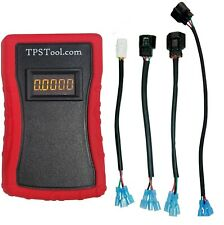 Tps Tool Pro Powered Tps meter by Tpstool.com