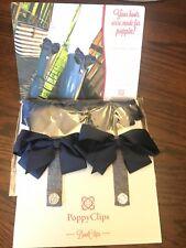 Poppy Clips Boot 👢Clips Accessories & More Camo 💚