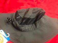 Columbia Youth Bora Bora Jr III Booney Hat In Size O/S 12$us ship