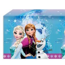 Frozen - Northern Lights, Tischdecke, 1,2m x 1,8m, Die Eiskönigin