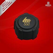 Tapa del tanque de expansión del radiador 8200048024 para RENAULT MEGANE MK2