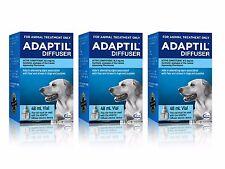 Adaptil Genuine Australian 48mL Diffuser Refill - 3 Pack