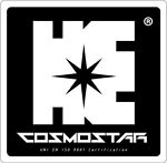 Cosmostar Tech