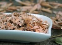 Krauterino24 - Bohnenschalen geschnitten - 250g