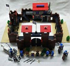 LEGO® Set:6769 - Western - Cowboys - Fort Legoredo + OBA/OVP(Box)/Komplett/Schön