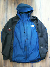 The North Face Gore Tex XCR Summit Series Outdoor Jacket XXL