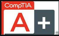 COMPTIA A+ Exam Vouchers / Exam 220-1001 or 220-1002-Sale!