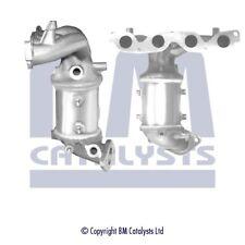 HYUNDAI i20 PB PBT Catalytic Converter Exhaust 92005H 1.2  08>12