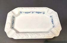 Rosenthal Classic Rose Collection Maria Posacenere 7031 -Ashtray -Cendrier  NEW