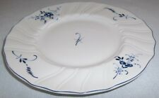 Villeroy & and Boch VIEUX LUXEMBOURG side / bread plate 16cm