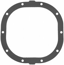 """Fel-Pro RDS55460 Differential Cover Gasket Ford 8.8"""" Rear End"""