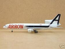 Arrow Air L-1011-200F (N306GB), 1:400, Gemini Jets