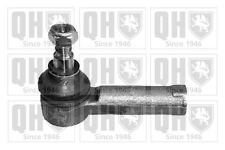 FITS FORD TRANSIT - TIE TRACK ROD END LEFT AND RIGHT NEW QD2765S