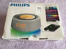 Philips Alarm Clock AJH510/37 USB Charging | Recharge via USB