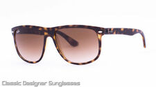 Ray-Ban Square Sunglasses for Women